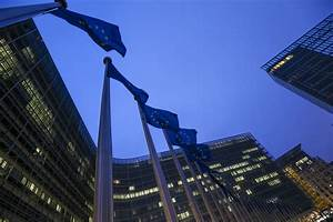 European Commission to suspend all payments to Muslim Aid ...