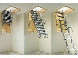 scissor stairs roof access with gorter scissor stairs attic scissor stairs architecture and design