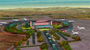 Image - Nbo Airport  Png - Phineas And Ferb Wiki