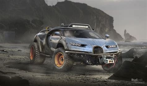 Jump behind the wheel of a monster truck before you explore one or all three of the maps in this online driving game. 7 sports cars built for off-road - Insurance Solved Blog   Budget Direct