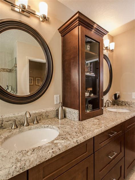 traditional orlando bathroom design ideas remodels