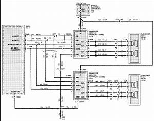 A 500 Wiring Diagram  A  Wiring Examples And Instructions