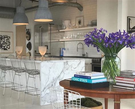 Kitchen Magic Birmingham by William Mclure Loft Birmingham Classic Kitchens