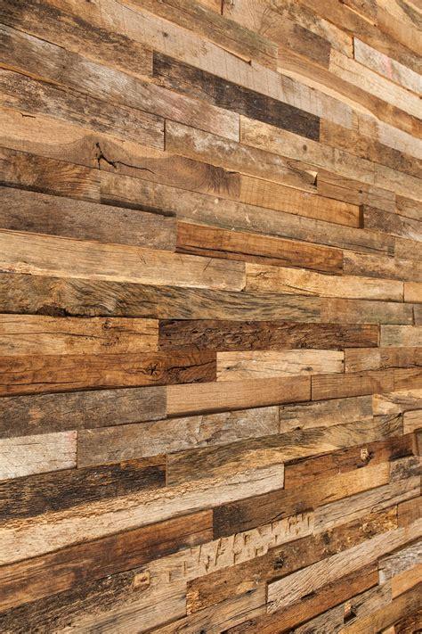 Wände Mit Holz Verkleiden by Altholz Wandverkleidung Eiche Dekoration Aus Alt Holz