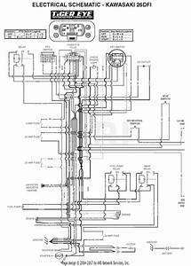3d Electrical Schematic Wiring Diagram