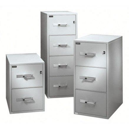 Purchase Drawers by Gardex Gf 400 Vertical Safe Cabinet 4 Drawers