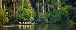 Descubre Los 3 Mejores Lugares Tur U00edsticos De Puerto