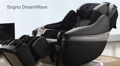 inada sogno dreamwave chair 8 luxatic