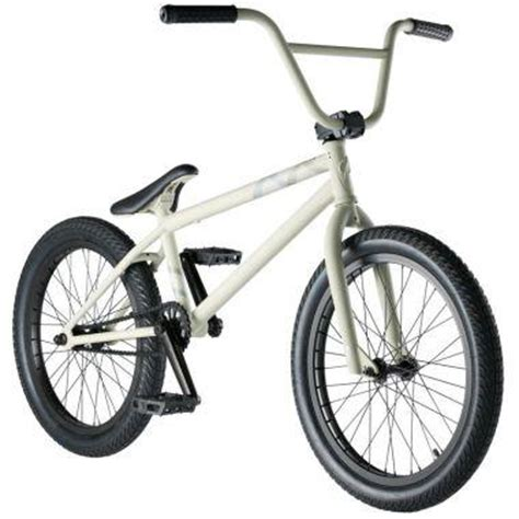 light bmx bikes the best light bmx bikes for cheap infobarrel