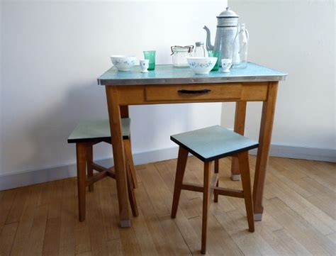 table cuisine bois exotique table cuisine bois exotique stunning commode with table