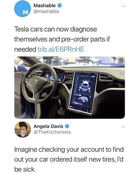 10+ How Does Tesla Car Connect To Internet Background