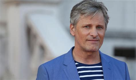 Viggo Mortensen Net Worth 2018