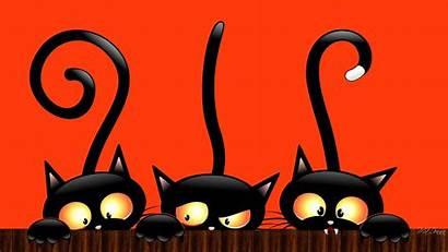 Halloween Amazing Wallpapers Iphone Desktop Ipad Mobile