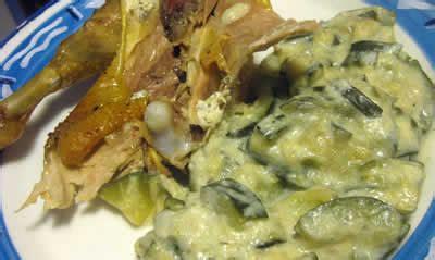 recette avec boursin cuisine poulet au boursin et courgettes avec cookeo recette facile