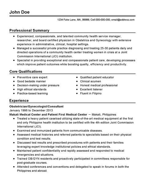 Resume Preparation Adelaide by Application Letter For Fresh Graduate Civil Engineer Letter For Post Resume