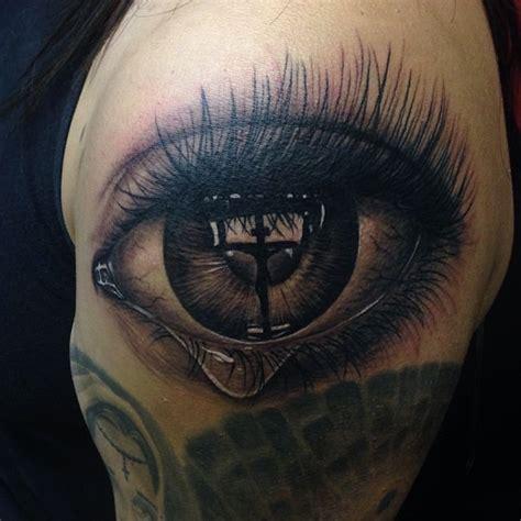 Tattoo Designs God eye tattoo designs ideas design trends premium 640 x 640 · jpeg