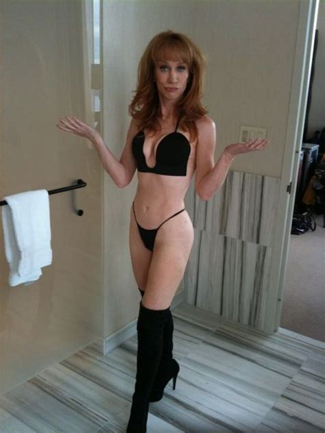 Pin On Kathy Griffin