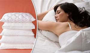 how to wash pillows the best way to kill bacteria in this With best pillow for 1 year old