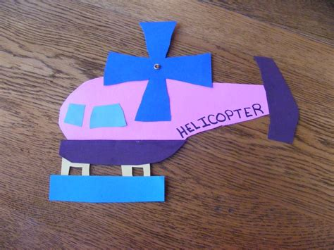 45 best helicopter activities images on 683 | 177cea2ca4c1666a722ac4ef687653b9 alphabet crafts letter crafts