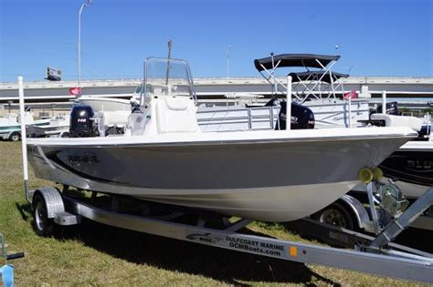 Blue Wave Boats For Sale Oklahoma by Blue Wave Boats 2000 Bay Boats For Sale Boats