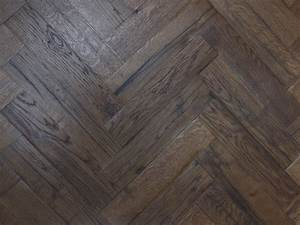 Parquet floors parquet wood floors parquet wooden floors for Herringbone parquet wood flooring