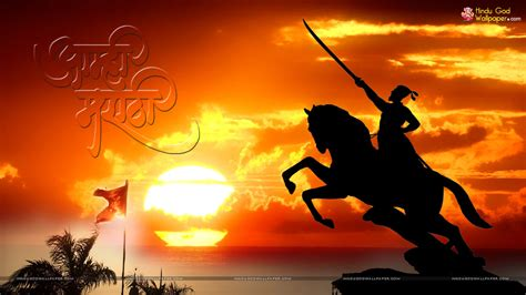Shivaji maharaj wallpapers download for pc desktop and high resolution hd size free raje shivaji wallpapers, pictures, photos & images. Shivaji Maharaj Wallpaper Free Download