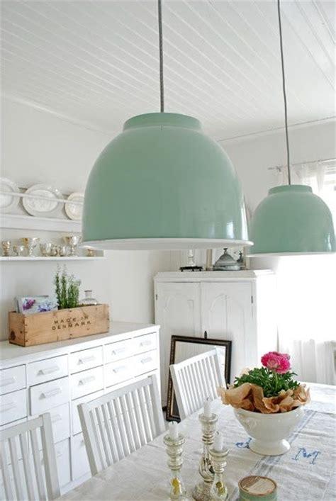 inspirations on the horizon coastal inspirations on the horizon seaside coastal dining rooms
