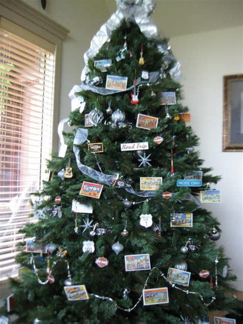 harley christmas tree whos   harley davidson forums