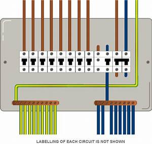 Electrical Clipart House Wiring  Electrical House Wiring