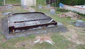 comment construire jacuzzi la reponse est sur admicilefr With construire son sauna exterieur