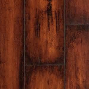 st 12mm vintner 39 s reserve laminate lumber liquidators material board