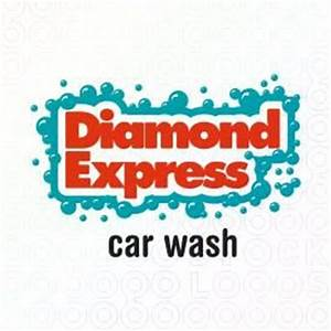 14 best images about Car Wash Logos on Pinterest