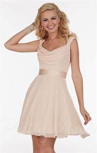 mint green bridesmaids dresses pretty 22587 dress missesdressy