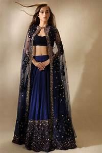 Indian Women Dress Styles With Popular Trend u2013 playzoa.com