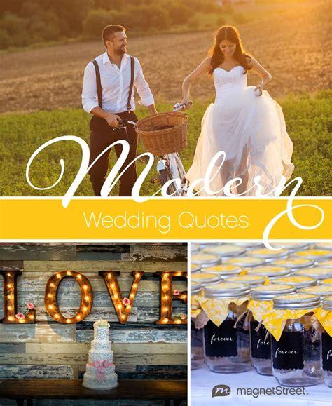 modern wedding quotes   wedding invitation