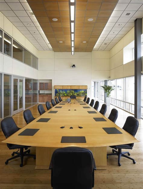 creative conference table lastest office furniture