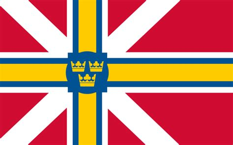 Finland No 1 Scandinavia Tops List Of S Duchy Of Denmark Xc Alternative History Fandom