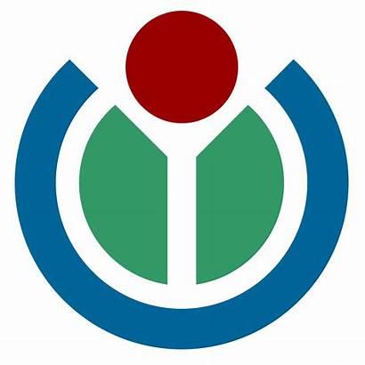 Wikimedia Commons Wikipedia Wiki Foundation Photographs