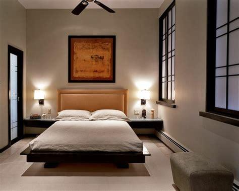 d馗oration d une chambre adulte créer la plus stylée chambre beaucoup d 39 idées et d 39 images archzine fr