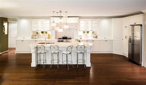 modern country kitchen images country kitchen gallery kitchen pictures kitchen 7601