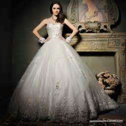 brautkleider prinzessin the most beautiful wedding dress types