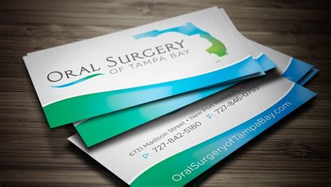 las vegas printing services business cards  daynext day