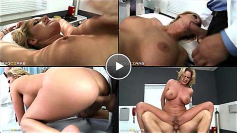 moms favorite sex position video porn pics and moveis