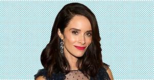 Abigail Spencer Learned a Lot About History From Timeless ...