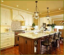 Bathroom Sinks Home Depot Canada by Chandelier Pendant Lights For Kitchen Island Home Design