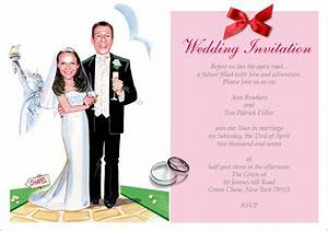 funny wedding invitations humorous wedding invitations With 5 hilarious wedding invitations