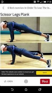 Pin By Pak U00a5 Elkassaby U2660 Ufe0f On Health  U0026 Fitness  With Images