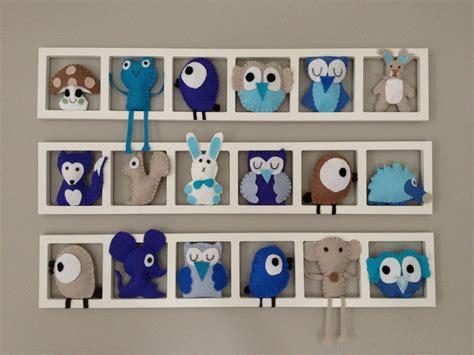 cadre deco chambre bebe id 233 e d 233 coration chambre enfant et b 233 b 233 cadre mural animaux colores chambre d enfant de b 233 b 233