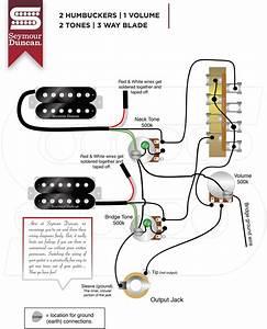 Diagram Wiring Diagrams For Guitar Humbuckers Full Version Hd Quality Guitar Humbuckers Diagramsfung Noidimontegiorgio It