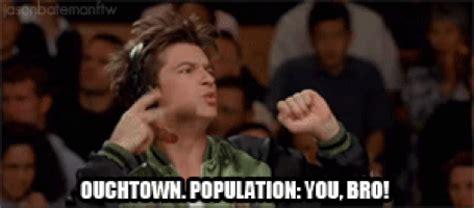 Dodgeball Movie Memes - ben stiller funny movie quotes quotesgram